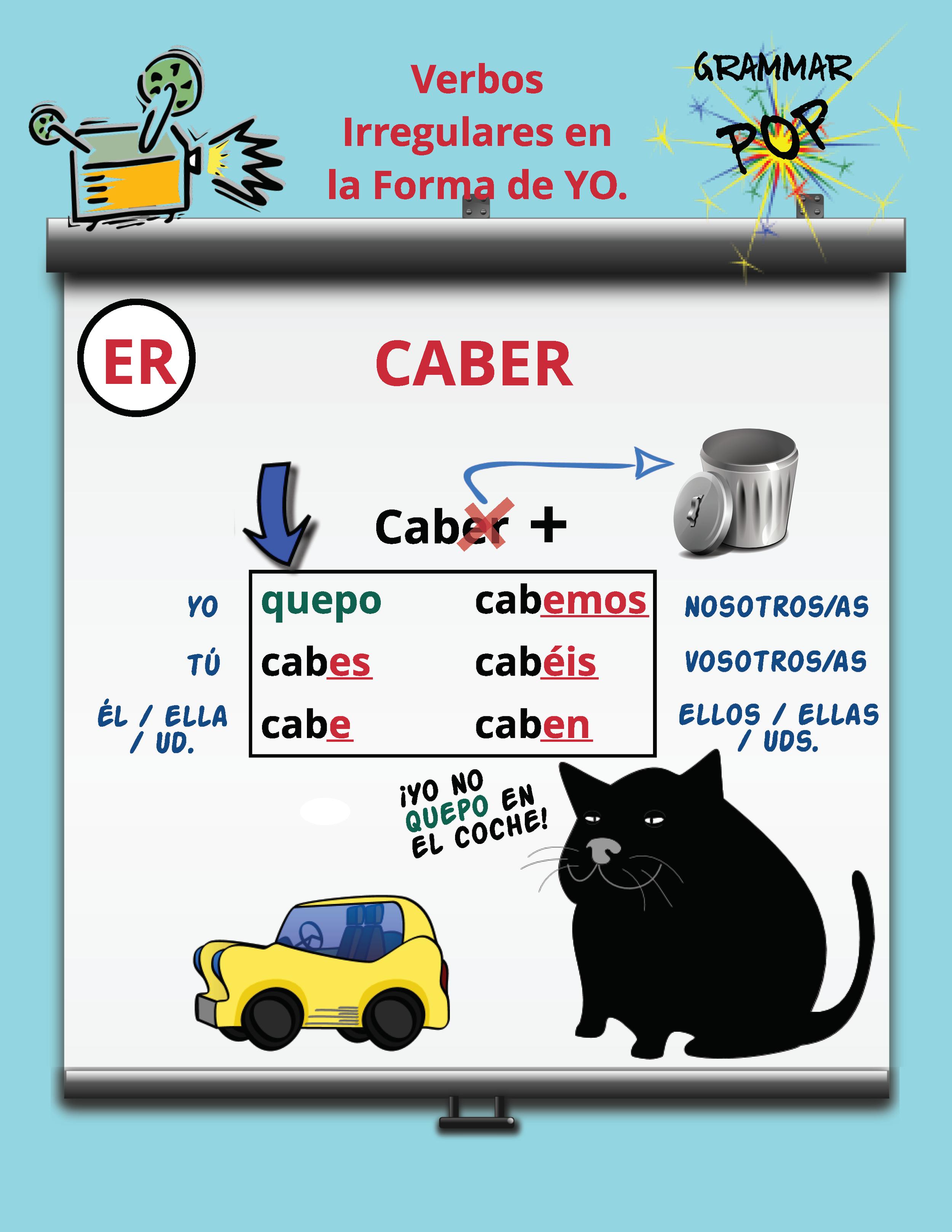 Irregular yo verbs spanish_Page_14.png