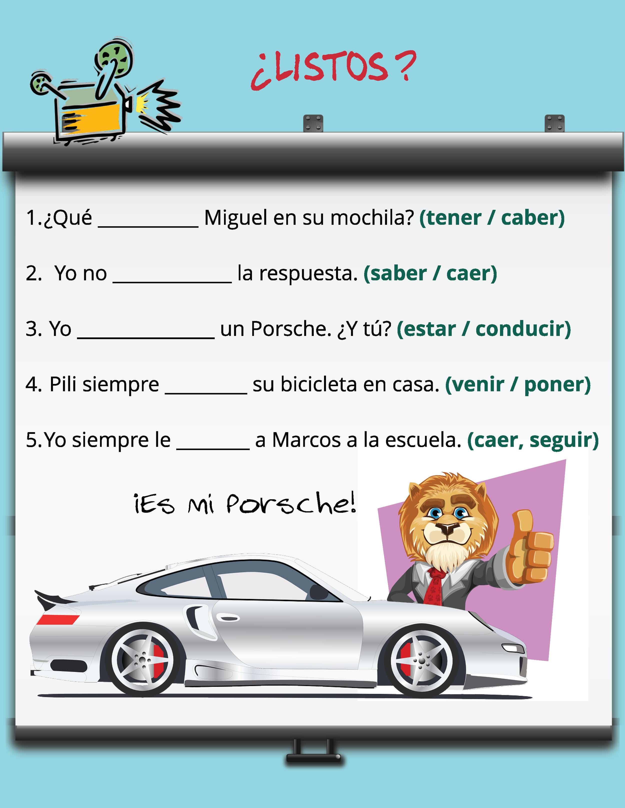 Irregular yo verbs spanish_Page_17.png
