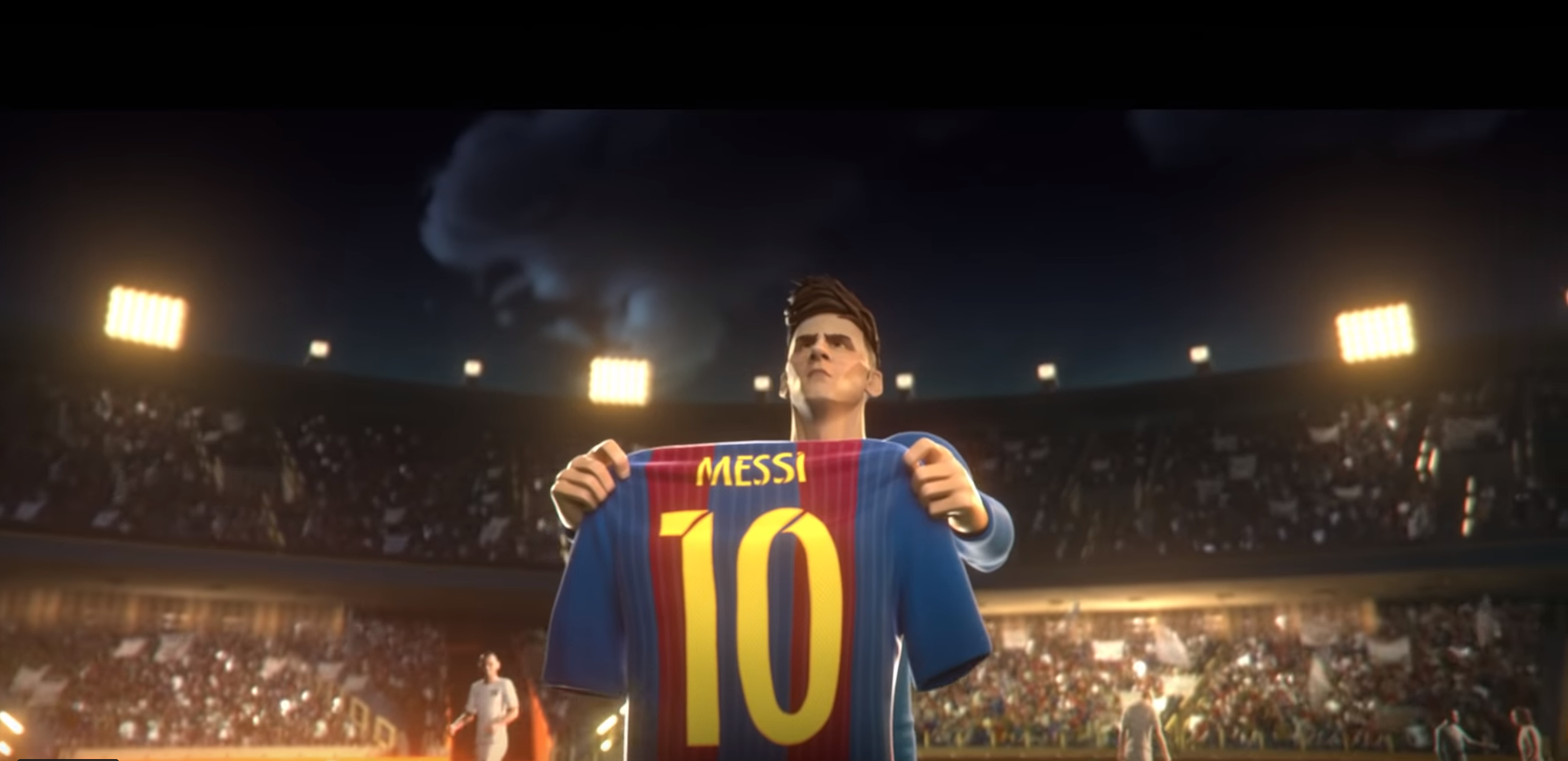 Messi video.PNG