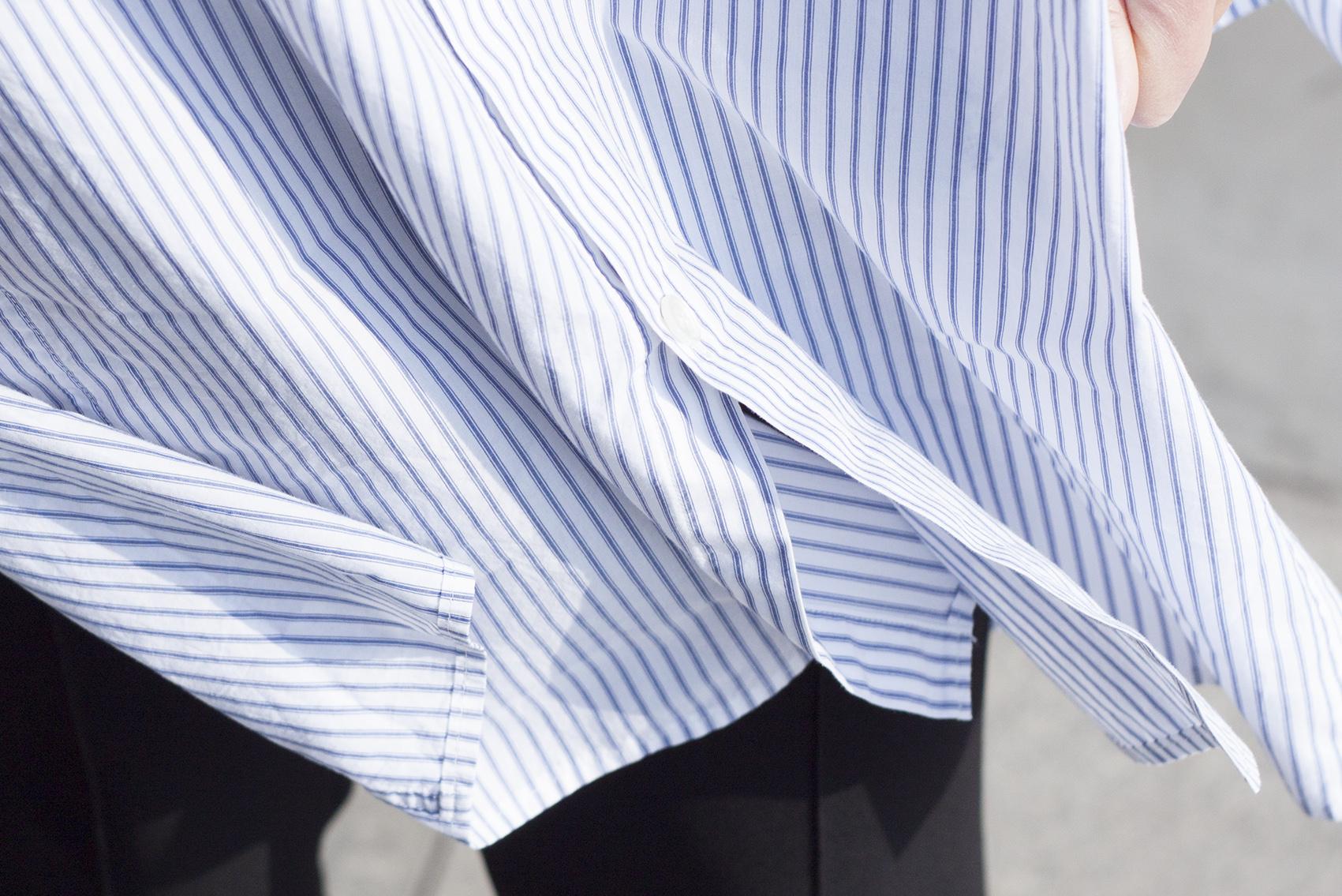 stripes11.jpg