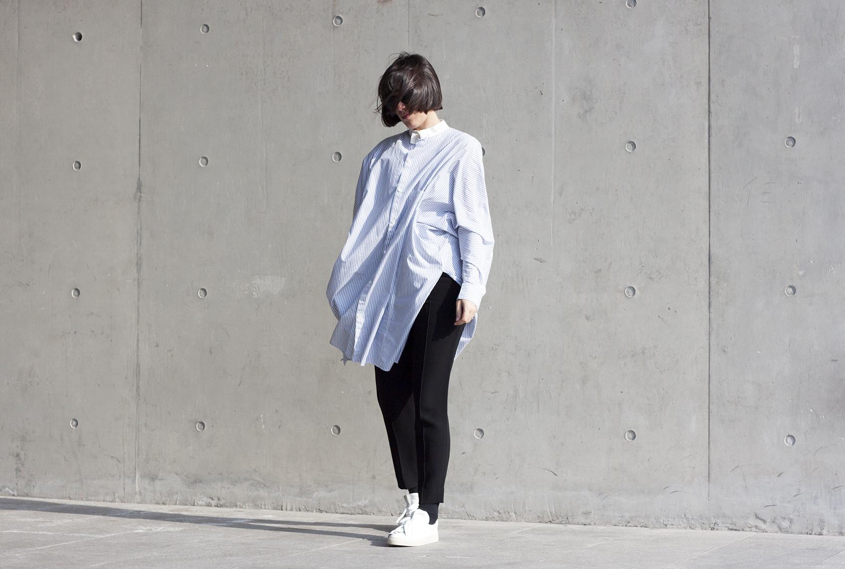 stripes09.jpg