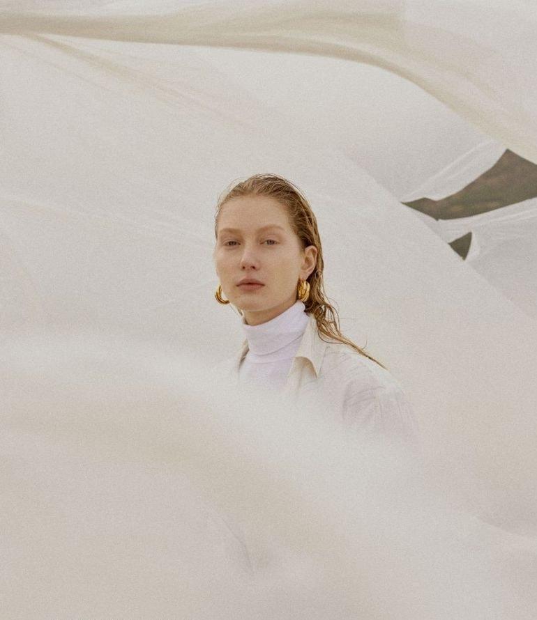 Sandra-Martens-by-Umit-Savaci-for-IO-Donna-Magazine-May-2018-11.jpg