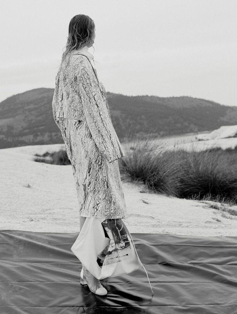 Sandra-Martens-by-Umit-Savaci-for-IO-Donna-Magazine-May-2018-6.jpg