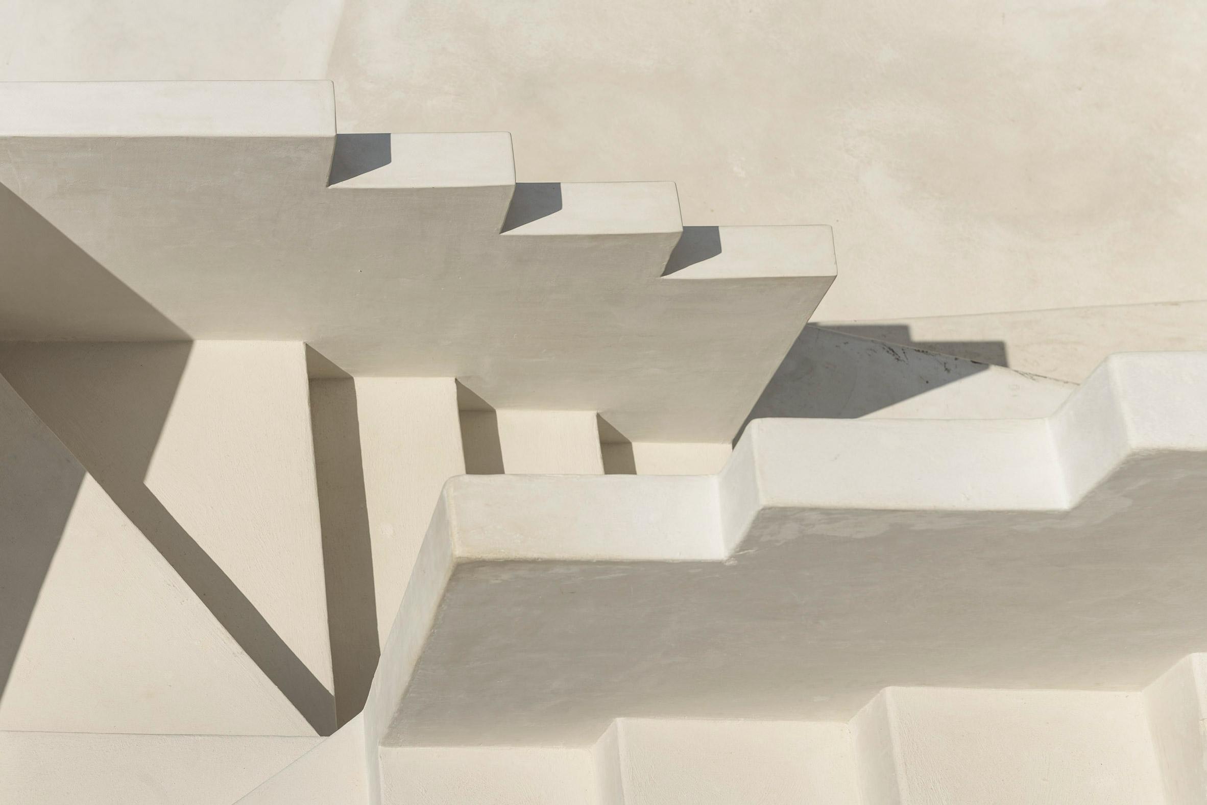 tulum-treehouse-colab-studio_dezeen_2364_col_50.jpg