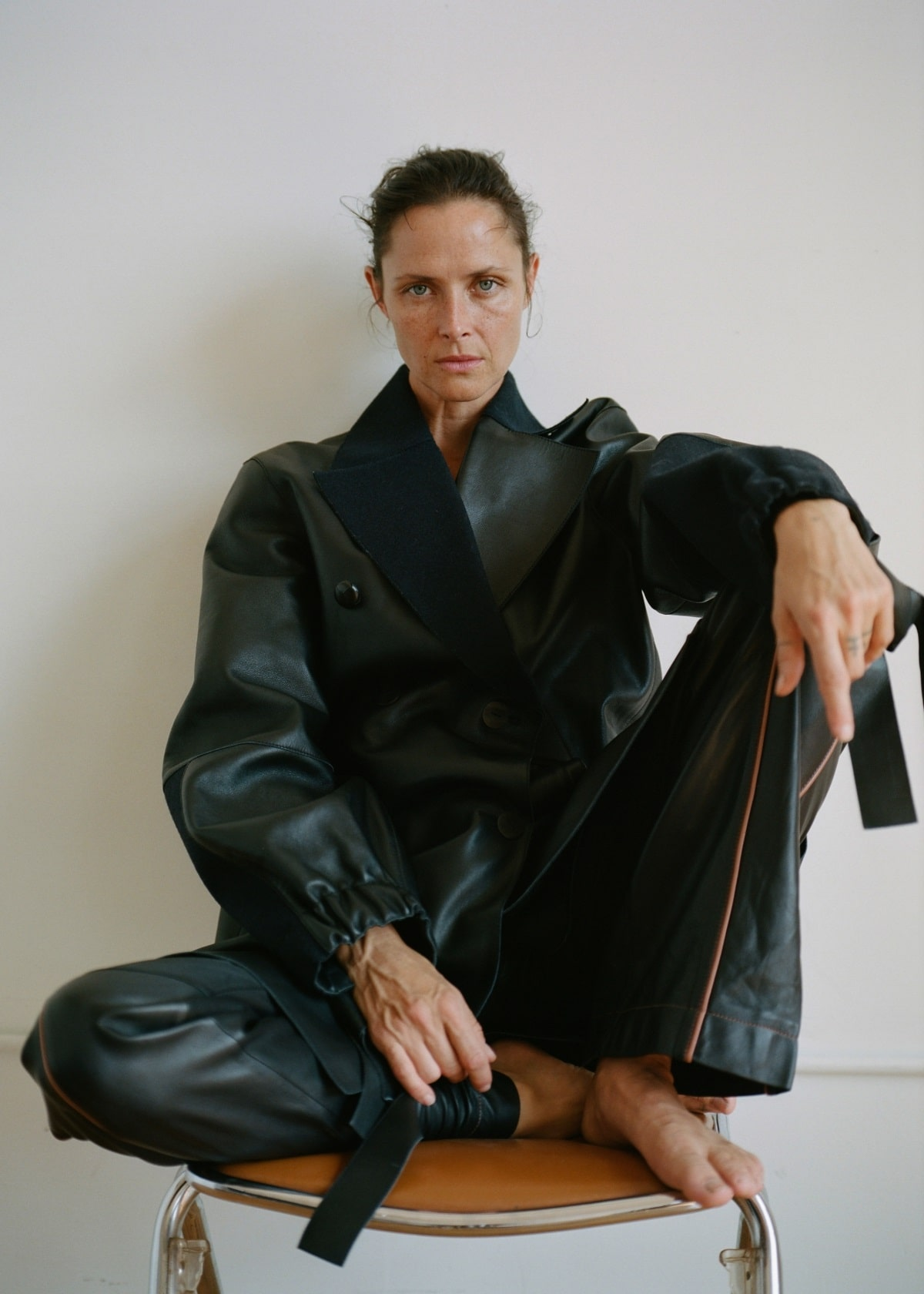 Tasha-Tilberg-by-Mark-Rabadan-for-Collection-Issue-Fall-Winter-2019-1.jpg