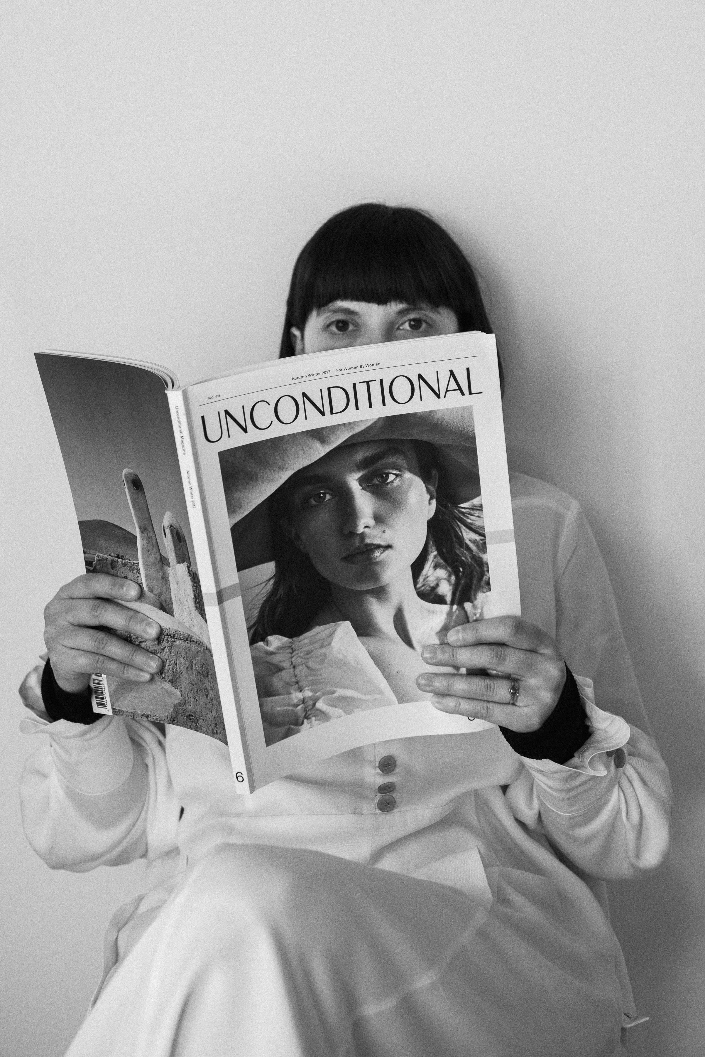 UNCONDITIONAL 001.jpg