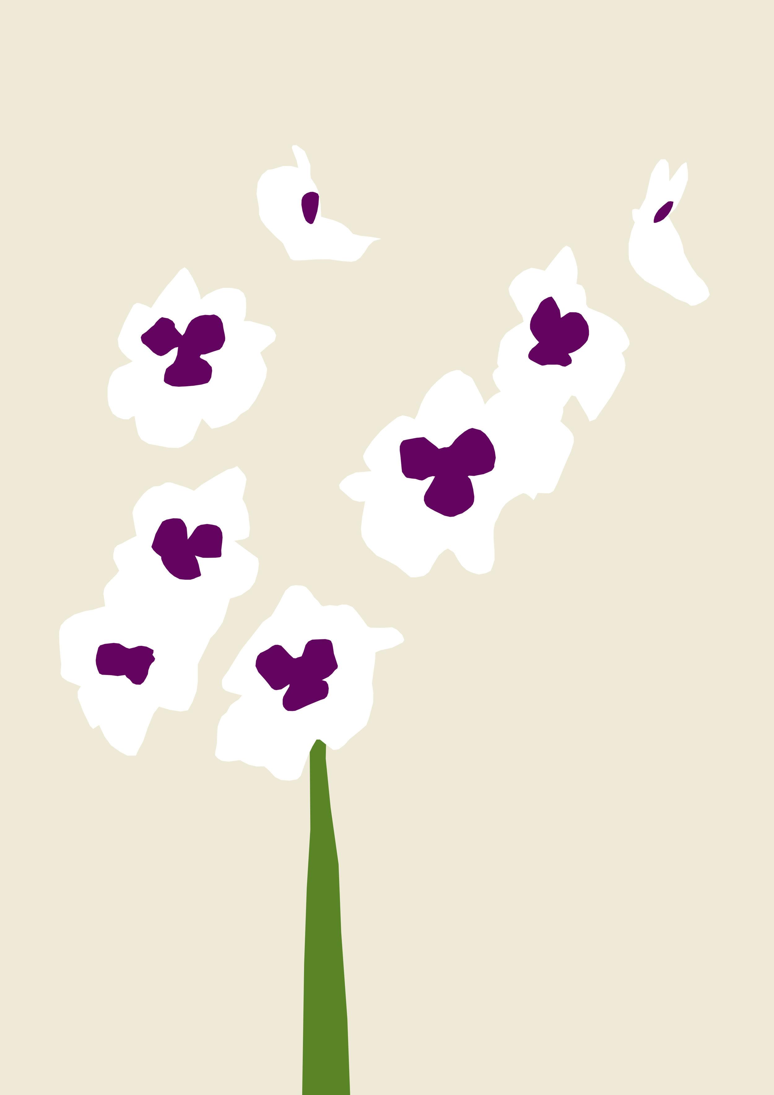 Flowers_6.jpg