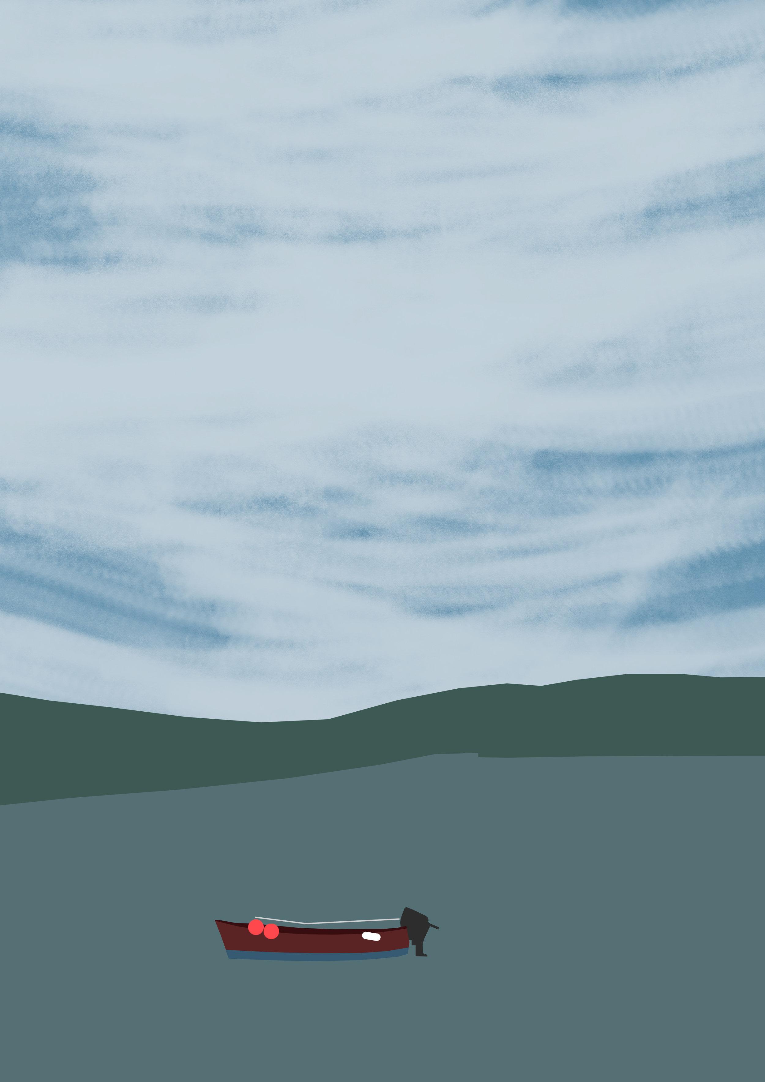 Inishbofin.jpg