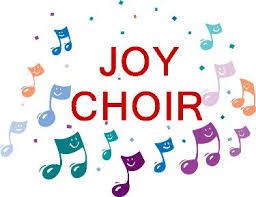 Joy choir.jpg