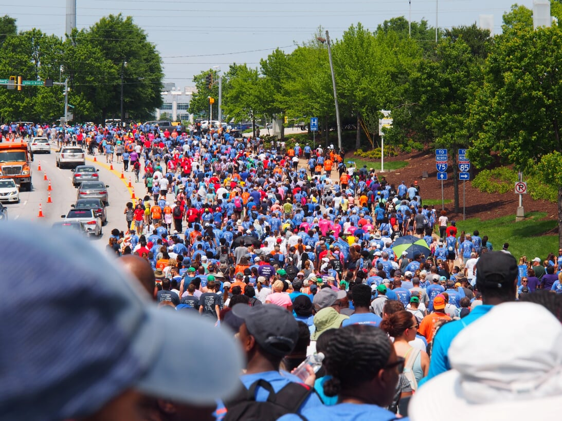 HungerWalk '19 -Crowd.JPG