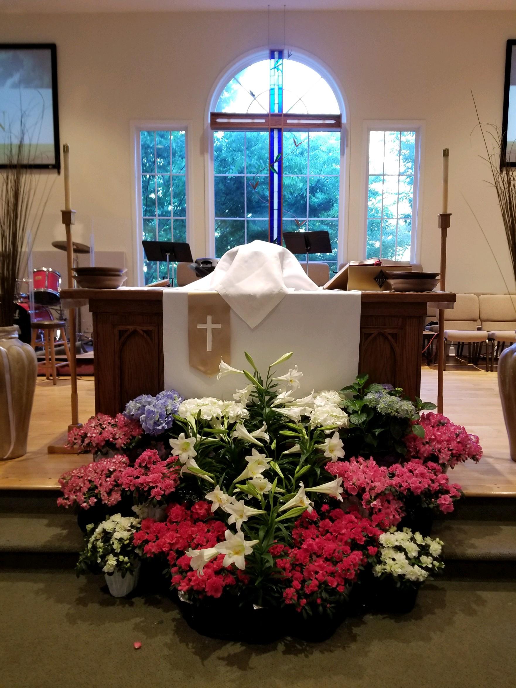 Easter Flowers 2019.jpg