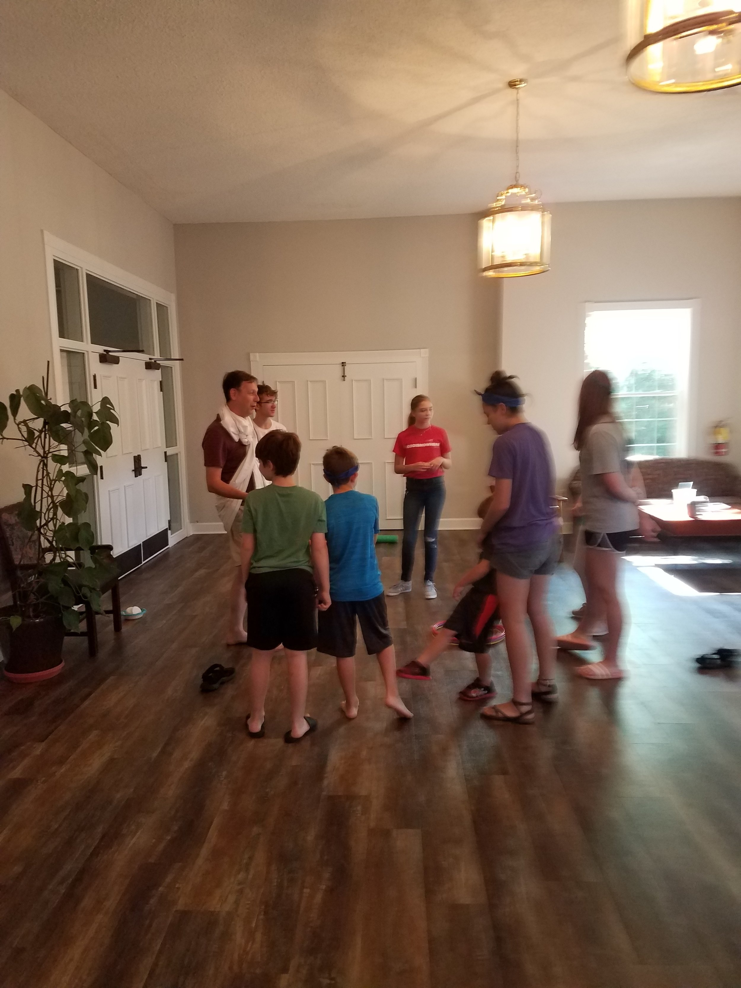 VBS Day 4-6 - Copy.jpg