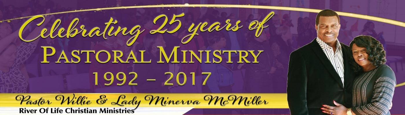 Pastor & FL Banner.jpg