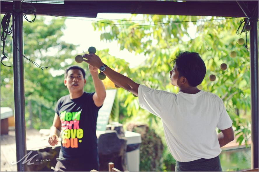 Penang_Wedding_Malihom_023.jpg