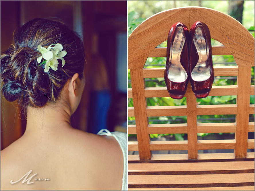 Penang_Wedding_Malihom_026.jpg
