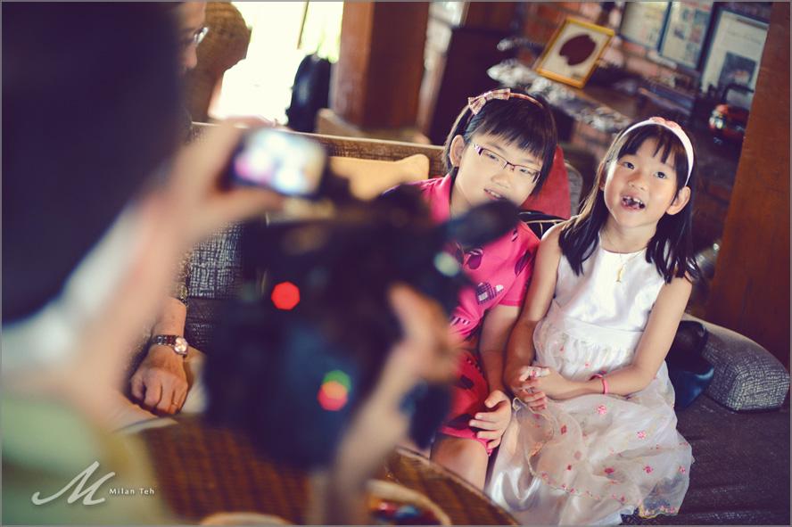 Penang_Wedding_Malihom_034.jpg