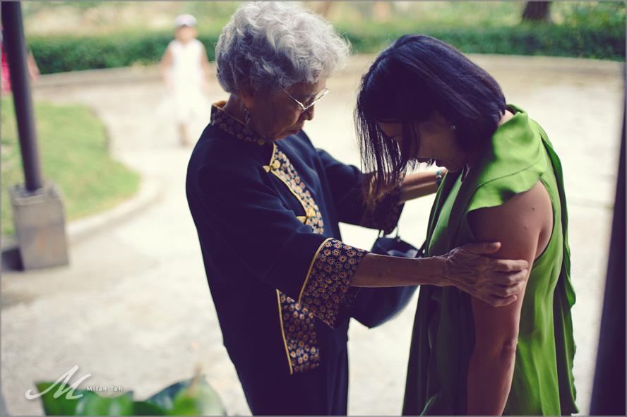 Penang_Wedding_Malihom_036.jpg