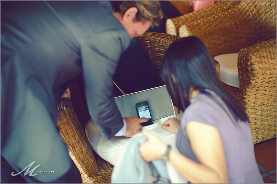 Penang_Wedding_Malihom_037.jpg