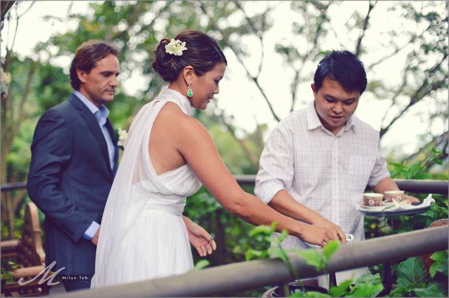 Penang_Wedding_Malihom_050.jpg