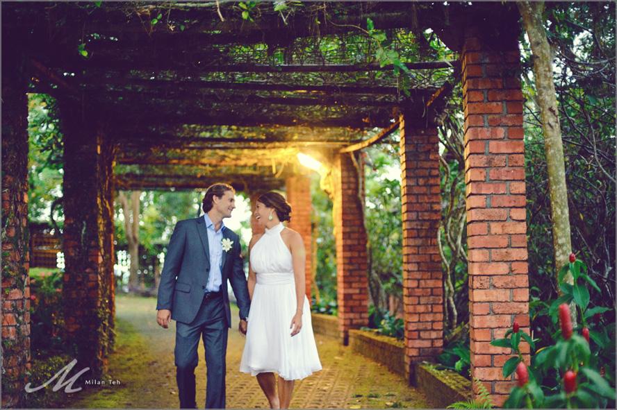 Penang_Wedding_Malihom_064.jpg