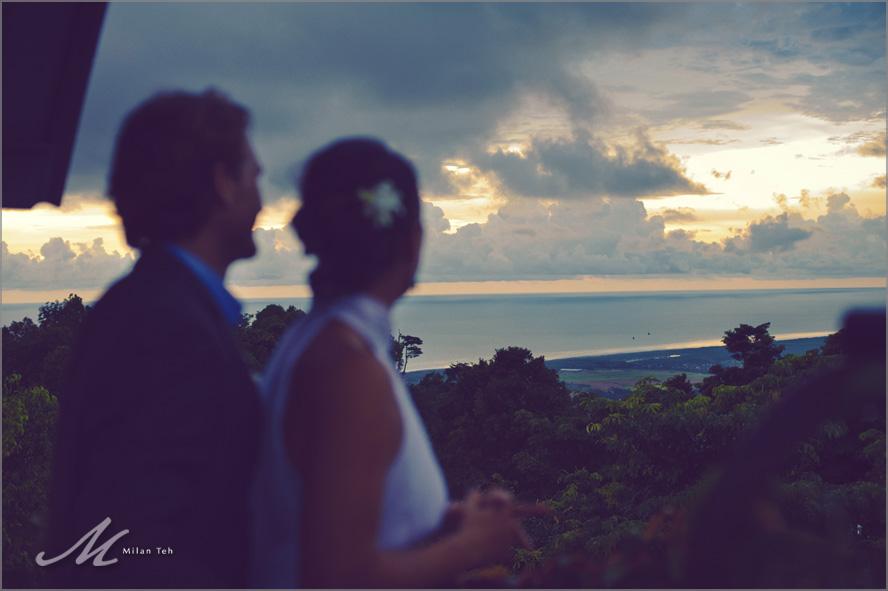 Penang_Wedding_Malihom_067.jpg