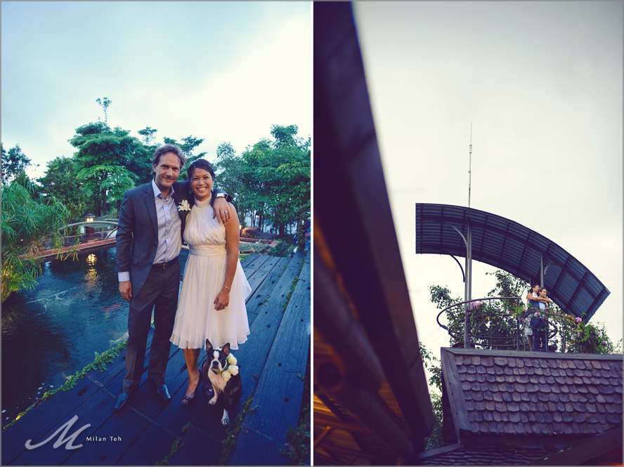 Penang_Wedding_Malihom_070.jpg