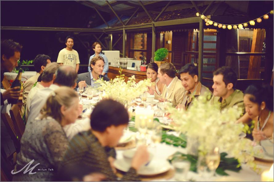 Penang_Wedding_Malihom_080.jpg