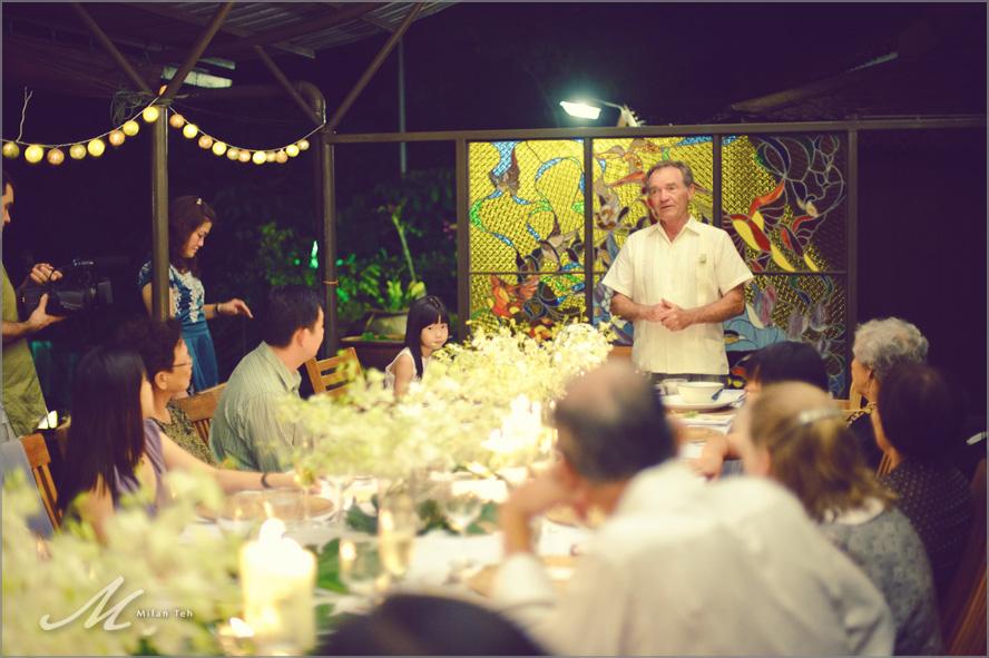 Penang_Wedding_Malihom_081.jpg