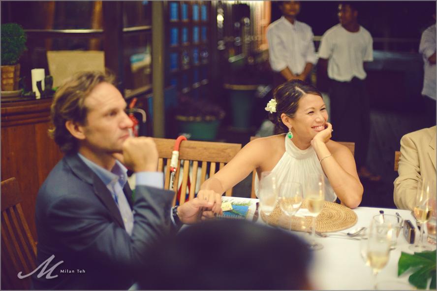 Penang_Wedding_Malihom_082.jpg