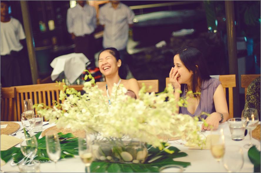 Penang_Wedding_Malihom_083.jpg