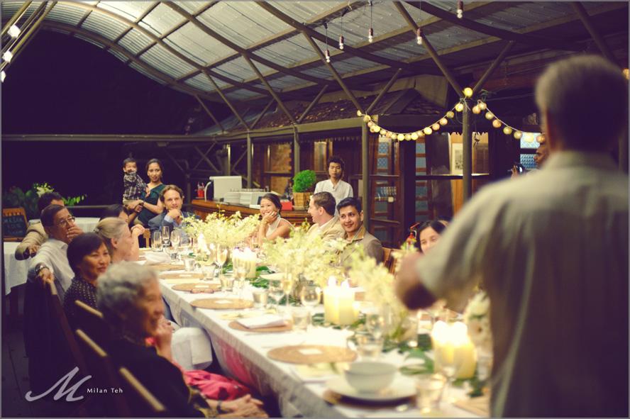Penang_Wedding_Malihom_084.jpg