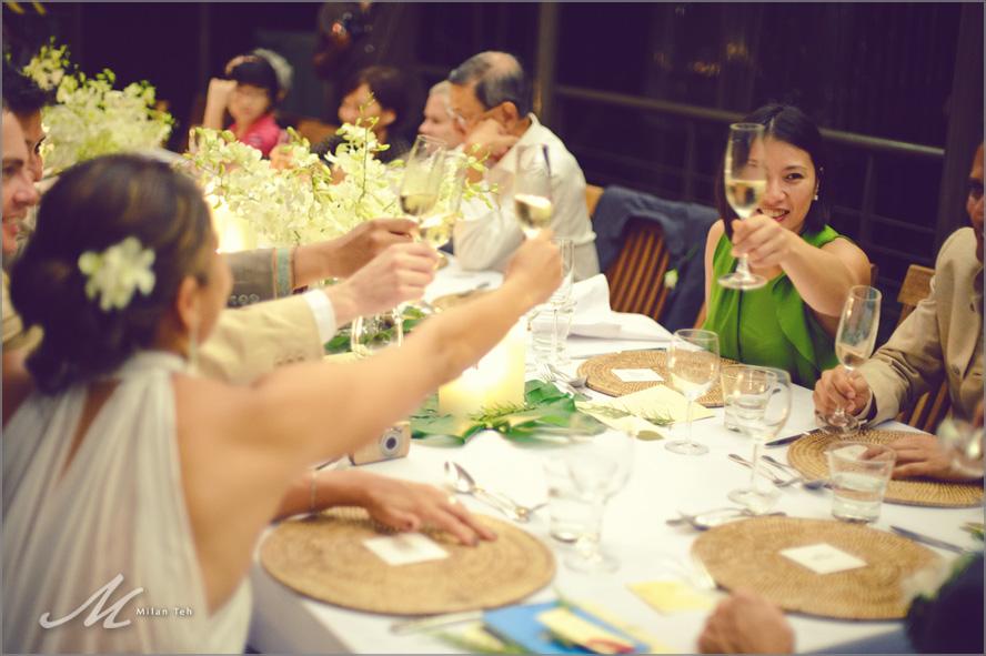 Penang_Wedding_Malihom_085.jpg