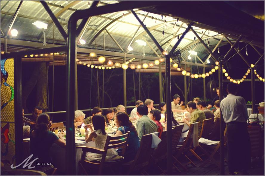 Penang_Wedding_Malihom_090.jpg