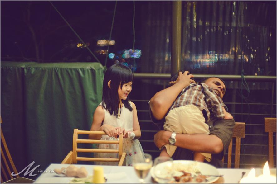 Penang_Wedding_Malihom_091.jpg