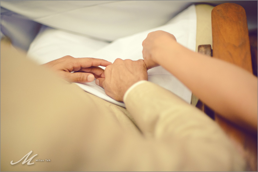 Penang_Wedding_Malihom_097.jpg