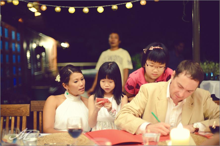 Penang_Wedding_Malihom_100.jpg