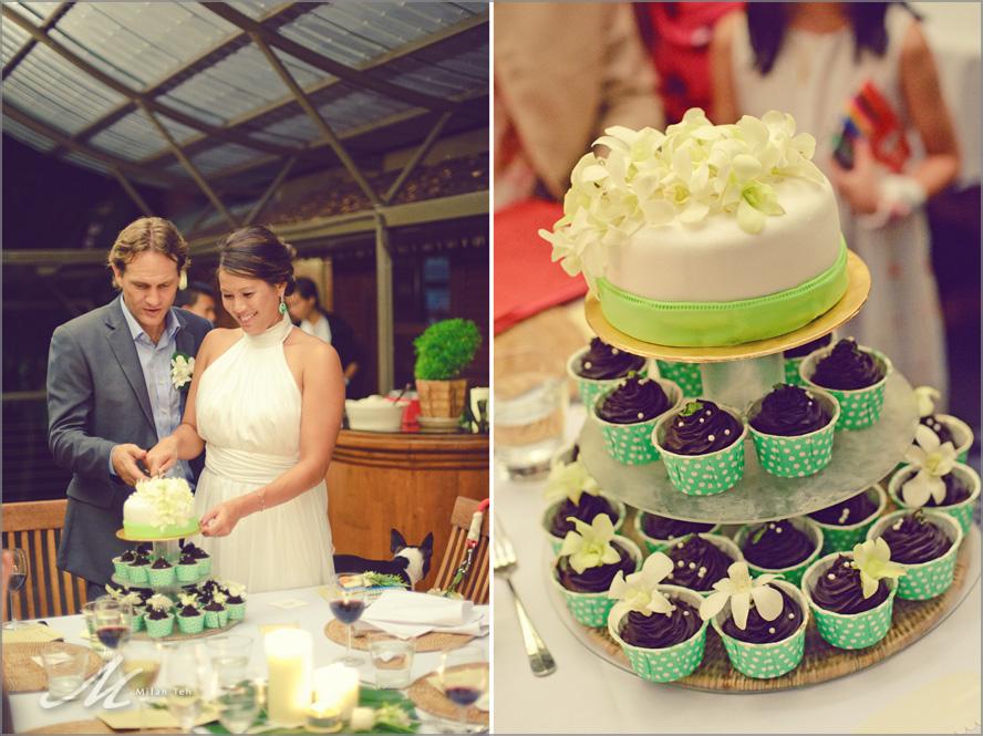 cupcakes-in-wedding-penang