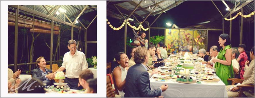 Penang_Wedding_Malihom_104.jpg