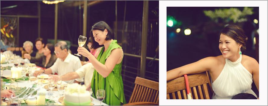 Penang_Wedding_Malihom_105.jpg