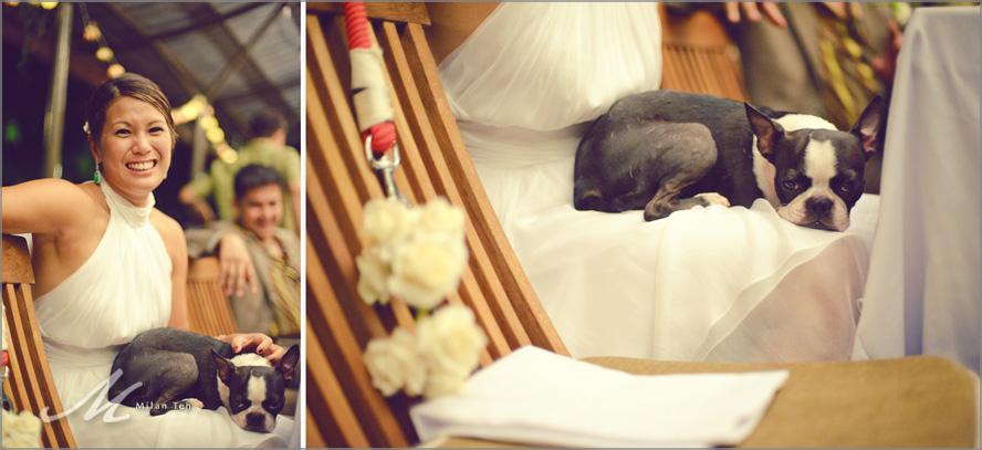 Penang_Wedding_Malihom_106.jpg