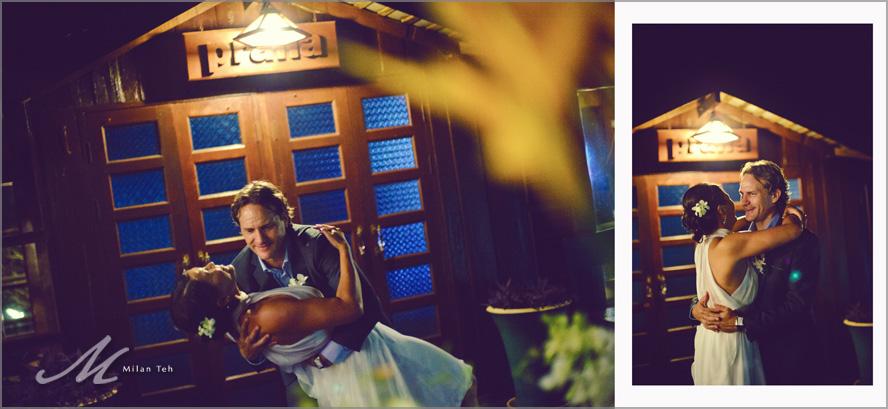 Penang_Wedding_Malihom_109.jpg