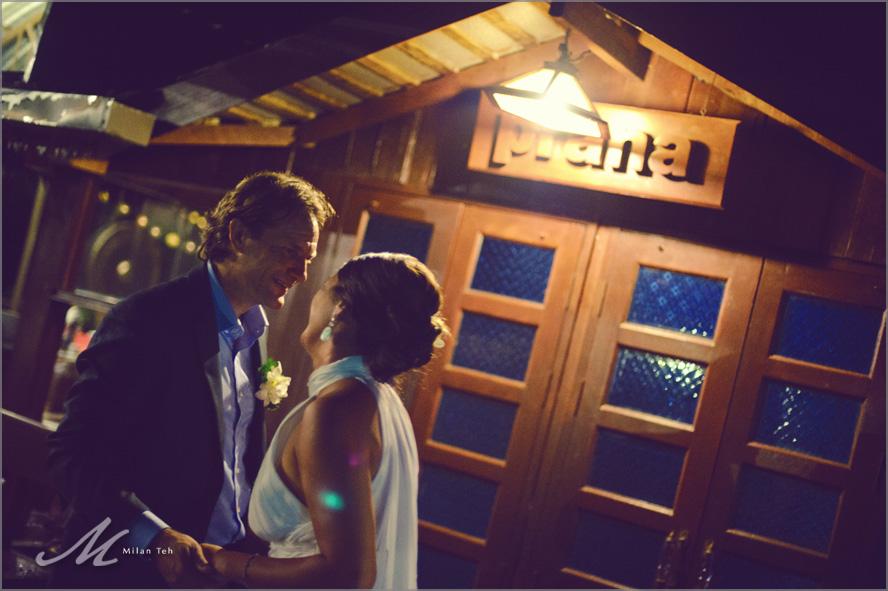 Penang_Wedding_Malihom_110.jpg