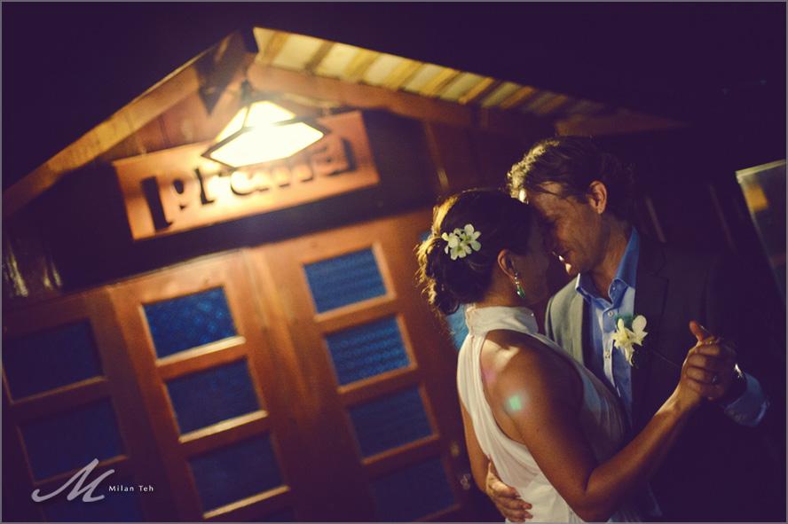 wedding-first-dance-photo