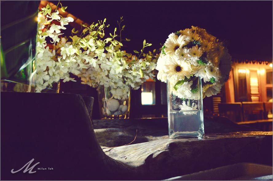 Penang_Wedding_Malihom_115.jpg