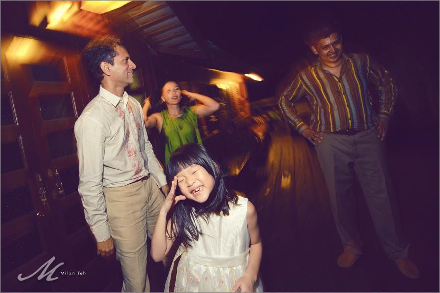 Penang_Wedding_Malihom_116.jpg