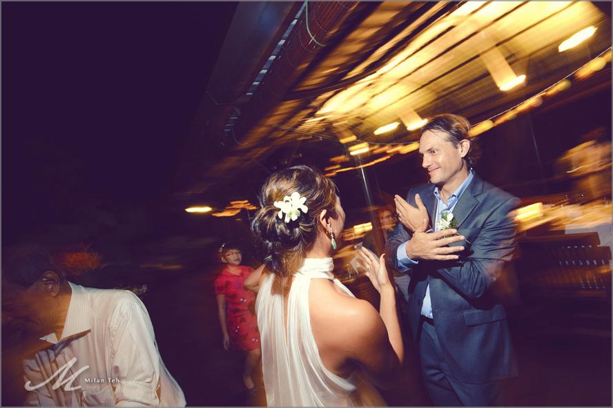 Penang_Wedding_Malihom_117.jpg