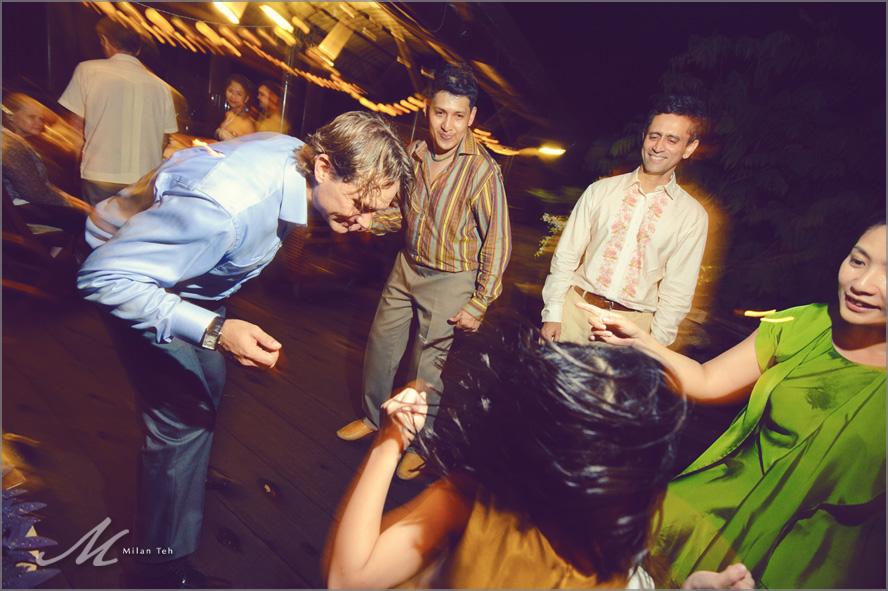 Penang_Wedding_Malihom_118.jpg