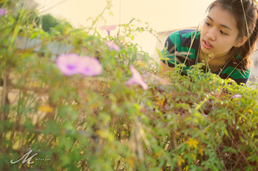 portrait_07.jpg