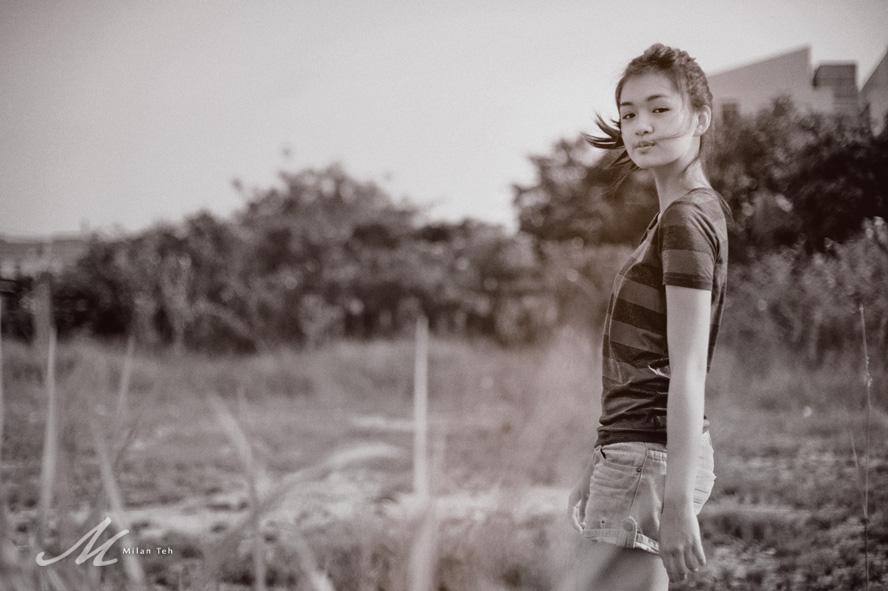 portrait_18.jpg