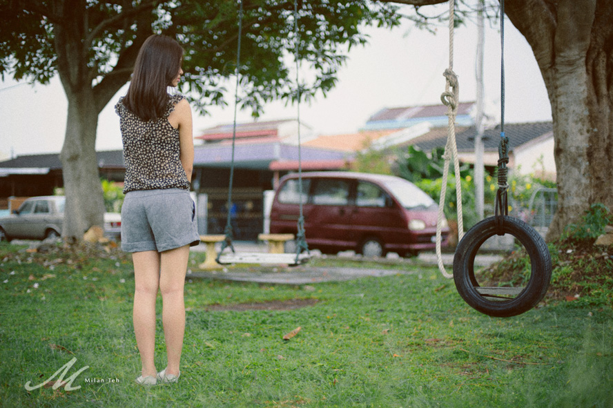 portrait_49.jpg